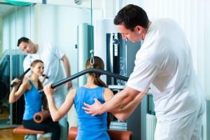 Chiropractor Services